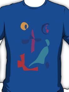 The Moon Window T-Shirt