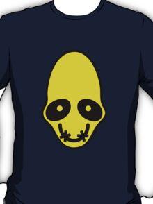 Mudokon Smile T-Shirt