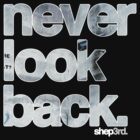 Shep 3RD - Never Look Back - CCTV by calzo