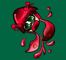 Squid Unisex T-Shirt