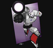 Lord Megatron Unisex T-Shirt