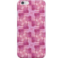 Pink Galore iPhone Case/Skin