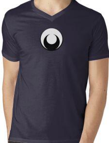 Pergus Foods - Utopia Mens V-Neck T-Shirt