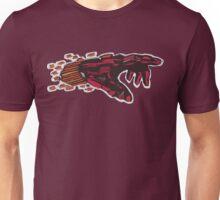 HAND F Unisex T-Shirt