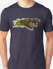 HAND G Unisex T-Shirt