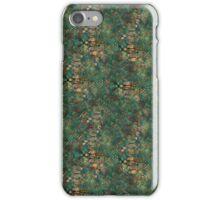 Cobra Snake Skin iPhone Case/Skin