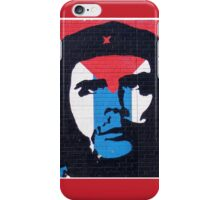 che case iPhone Case/Skin