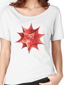 Wolfram Alpha Women's Relaxed Fit T-Shirt
