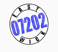 'Eastwick 07202' T-Shirt