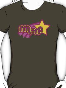 rm -rf * T-Shirt