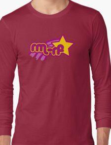 rm -rf * Long Sleeve T-Shirt