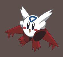 Kirby Pokémon Latias Kids Clothes