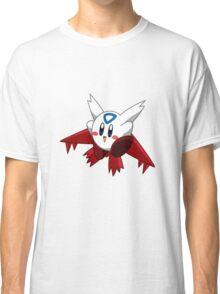 Kirby Pokémon Latias Classic T-Shirt
