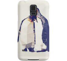 Emperor Romance Samsung Galaxy Case/Skin