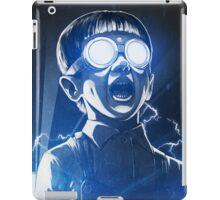 EEEMP! iPad Case/Skin