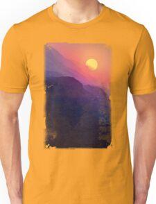 The Open World Unisex T-Shirt