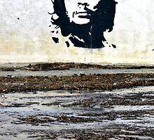 Che Guevara by Aisling Lynch