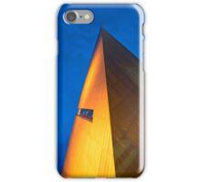 Museum of Art iPhone Case/Skin