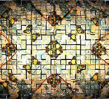 Disintegration by JimDukes