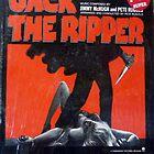 Jack The Ripper (1960 Original Soundtrack Recording) Album by Vintaged
