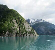 Alaska Tranquility by djackson
