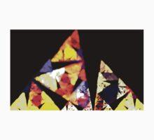 Pyramids One Piece - Long Sleeve