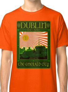 Dublin Classic T-Shirt