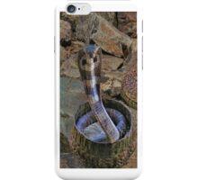 ✍ ✎ COBRA IPHONE CASE ✍ ✎ iPhone Case/Skin