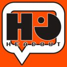 HeadOut iMessage by HeadOut