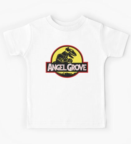 We Have a T-Rex, Too! Kids Clothes
