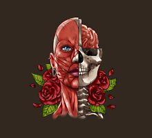 Anatomy Unisex T-Shirt