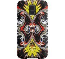 OPULENCE Samsung Galaxy Case/Skin
