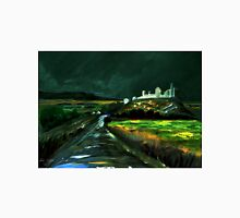 Cashel  The View from Palmers Hill Unisex T-Shirt