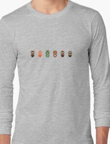 Retro Gaming II T-Shirt