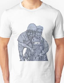 kuntz T-Shirt