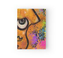 Splatoon - I've Got an Inkling Hardcover Journal