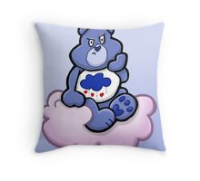 Care Bears Throw Pillow