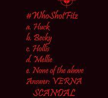 Who Shot Fitz? by ScandalFan
