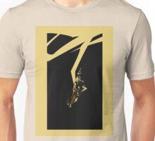 Tandum Fall Dark Unisex T-Shirt