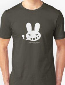 Badd Rabbit T-Shirt