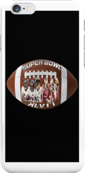 FOOTBALL  IPHONE CASE by ✿✿ Bonita ✿✿ ђєℓℓσ