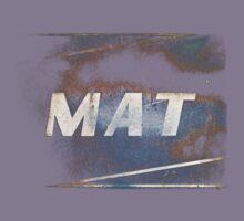MAT Kids Clothes