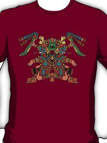 PWEI - Dos Dedos Mis Amigos T-Shirt