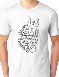 Oni - Tee Unisex T-Shirt