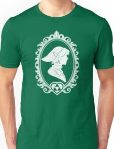 Heroes of Hyrule - The Warrior T-Shirt