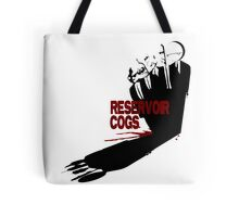 Reservoir Cogs Tote Bag