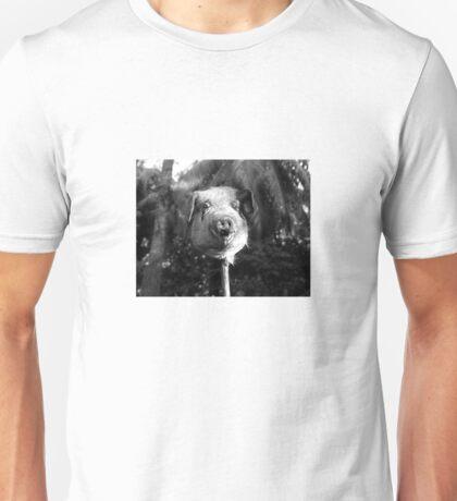 Pig Killer Unisex T-Shirt