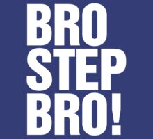 Brostep Bro!  by DropBass