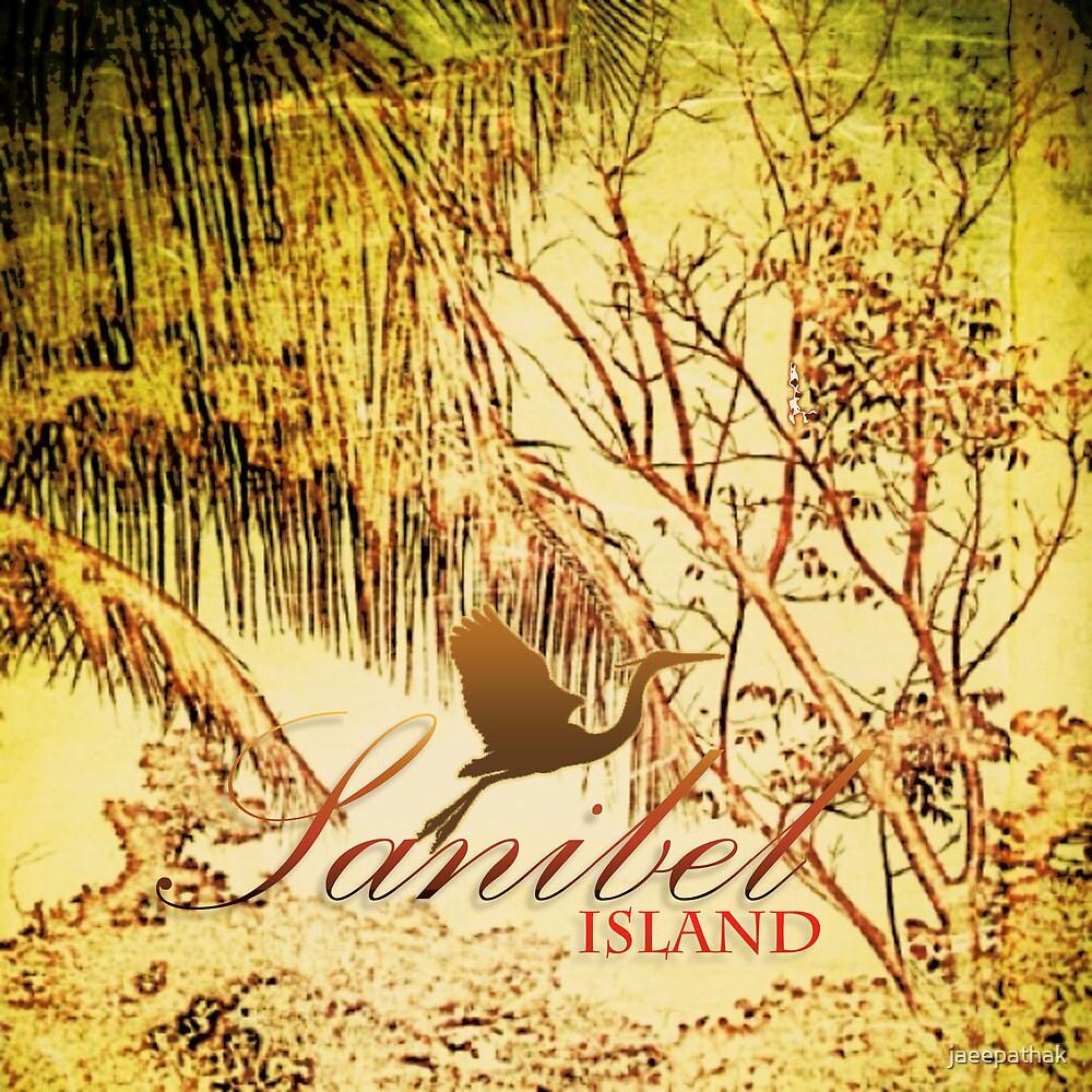 Sanibel by jaeepathak