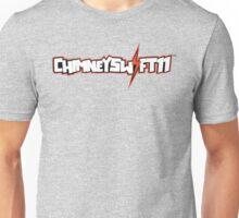 ChimneySwift11™ Official Unisex T-Shirt